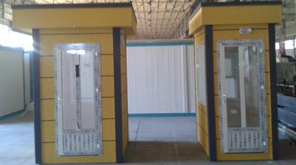 metropol-konteyner