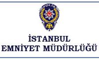 istanbul-emniyet-mudurlugu