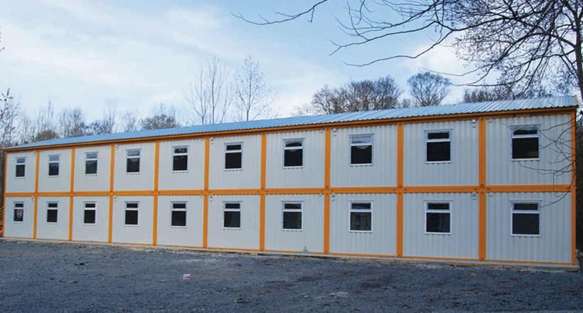Konteyner Projeleri 022