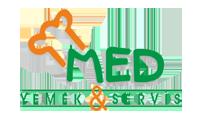 med-yemek-servis