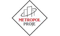 metropol-proje
