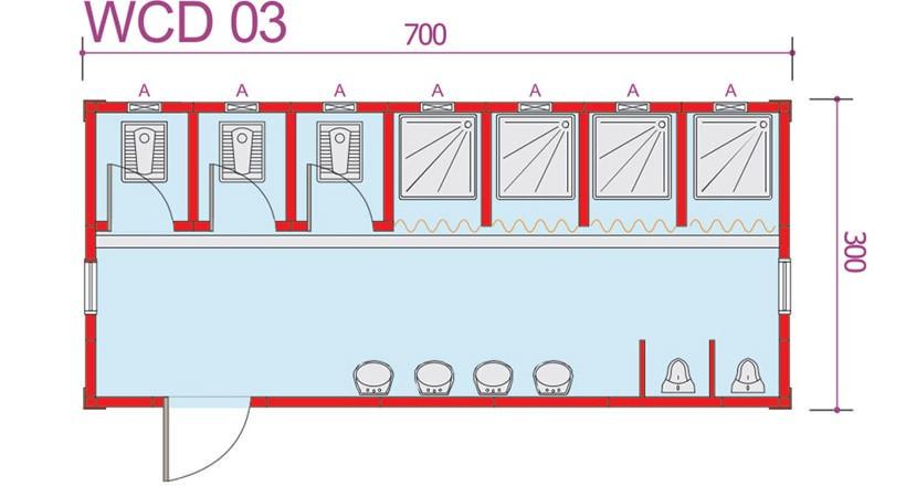 Konteyner Projeleri 018