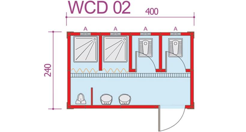 Konteyner Projeleri 021