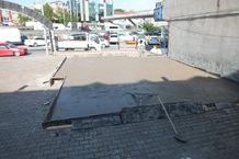 zemin-beton